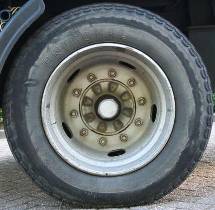 Wheels0025 Free Background Texture Wheel Wheels Rim