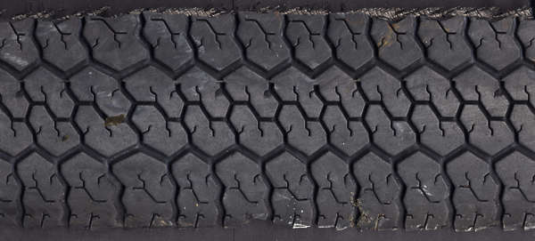 Wheels0073 Free Background Texture Tire Rubber Track