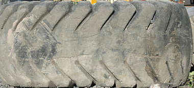 wheel truck threads rubber big tyre tire