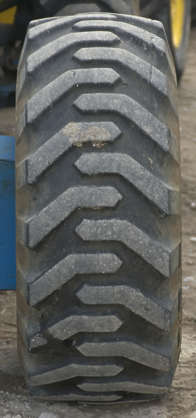 wheel wheels rubber tyre tire