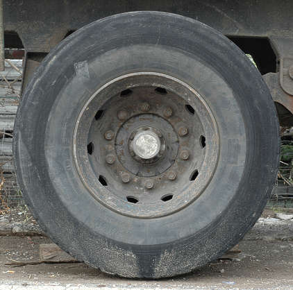 wheel wheels rim tyre tire
