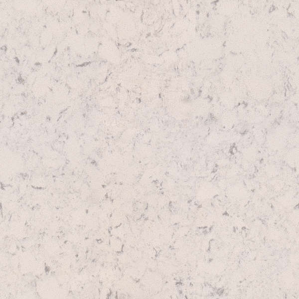 Marblebase0046 Free Background Texture Marble Granite