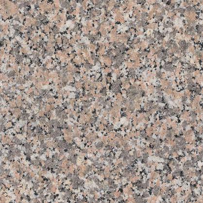 MarbleBase0048 - Free Background Texture - marble granite stone ...