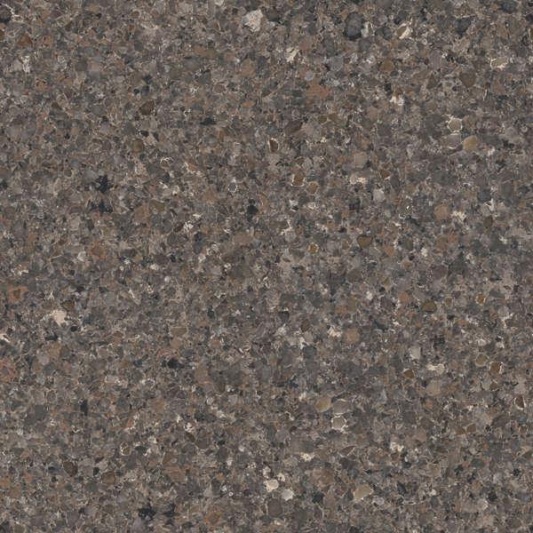 Marblebase0050 Free Background Texture Marble Granite