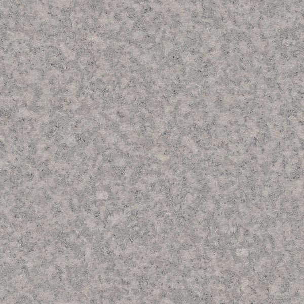Marblebase0055 Free Background Texture Marble Granite