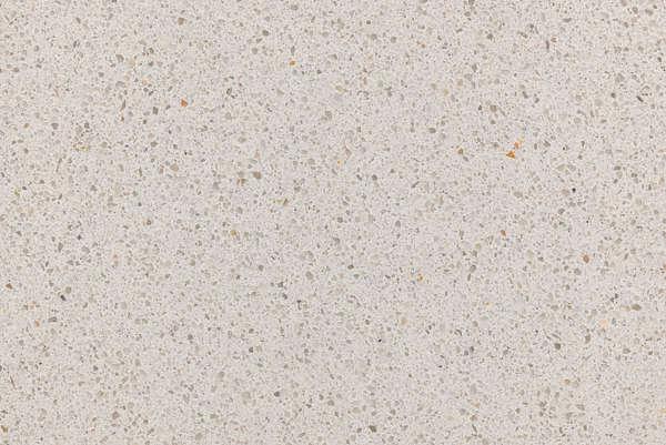 Marblebase0044 Free Background Texture Marble Granite