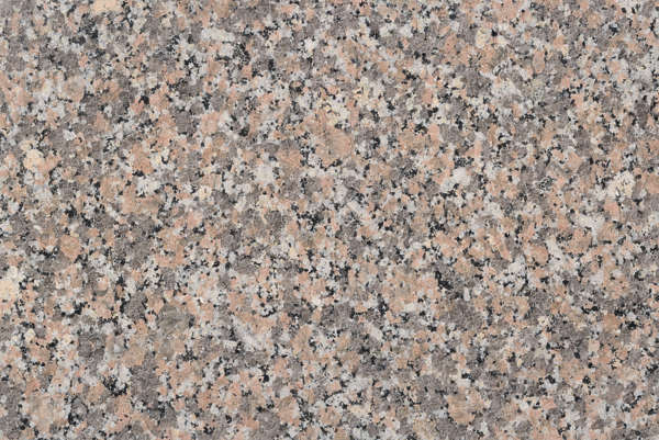 Marblebase0048 Free Background Texture Marble Granite