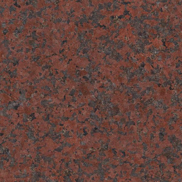 Marblebase0095 Free Background Texture Marble Granite
