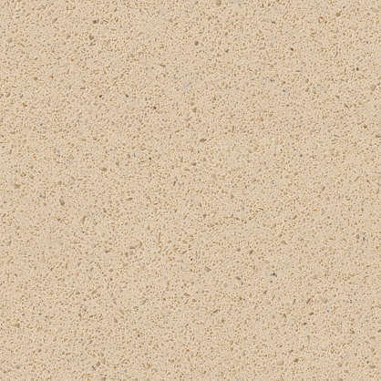 Marble Granite Stone Countertop Closeup Pattern Base Fine