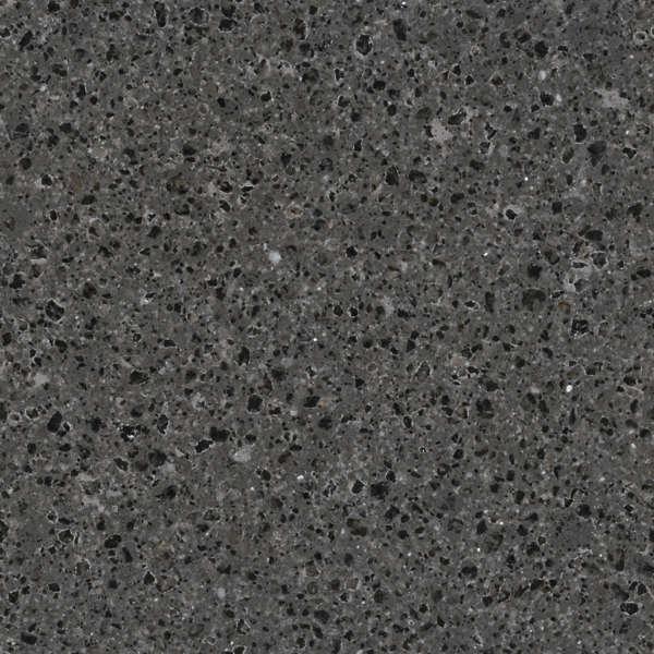 Marblebase0164 Free Background Texture Marble Granite