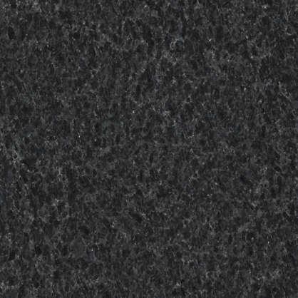Marble Granite Stone