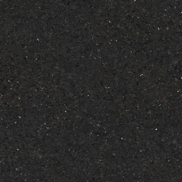 Marblebase0183 Free Background Texture Marble Granite