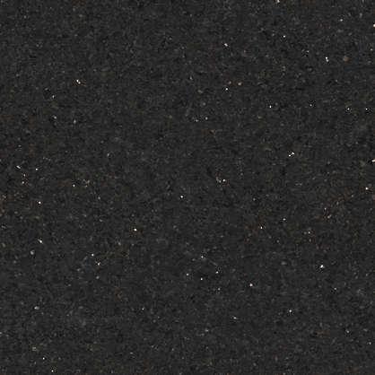 . MarbleBase0183   Free Background Texture   marble granite stone