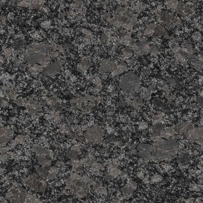 Marblebase0185 Free Background Texture Marble Granite