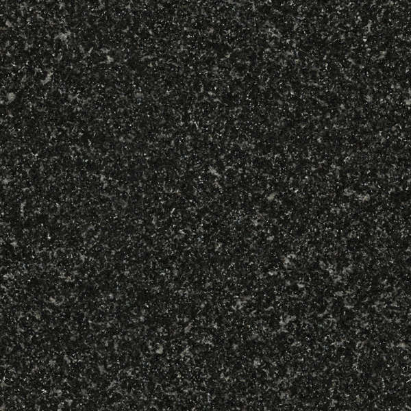 Marblebase0202 Free Background Texture Marble Granite