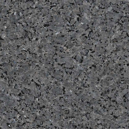 Marblebase0205 Free Background Texture Marble Granite