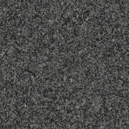Marblebase0226 Free Background Texture Marble Granite