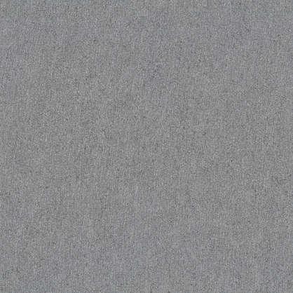 Marblebase0242 Free Background Texture Marble Granite