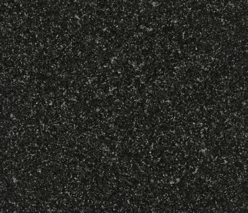 Marble Granite Stone Countertop Closeup Pattern Base Flakes