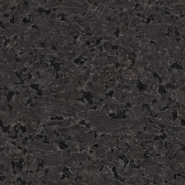 Marblebase0244 Free Background Texture Marble Granite