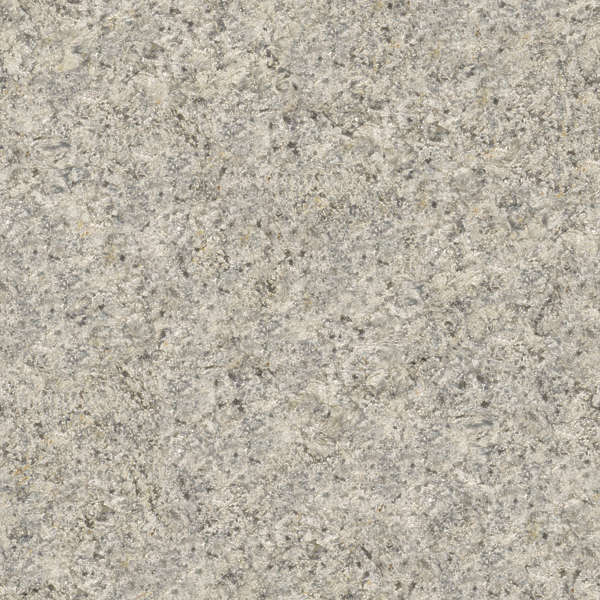 Marblebase0115 Free Background Texture Stone Rock