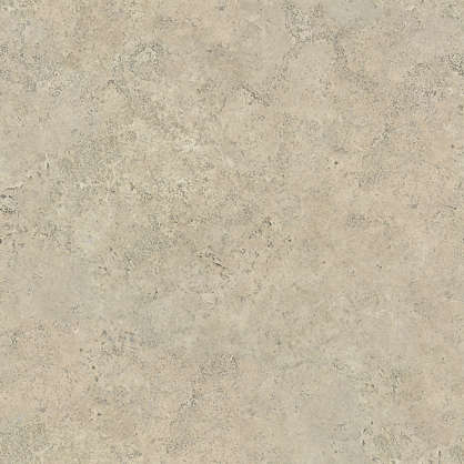 Marblebase0120 Free Background Texture Marble Stone