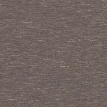 Granite Stone Texture: Background Images & Pictures