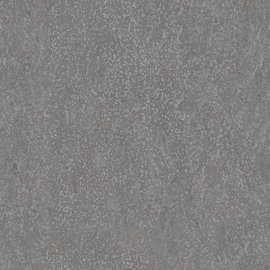 Granite Stone Texture Background Images Pictures
