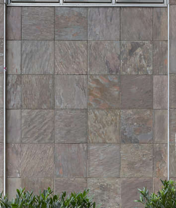 tiles big stone facade marble usa seattle