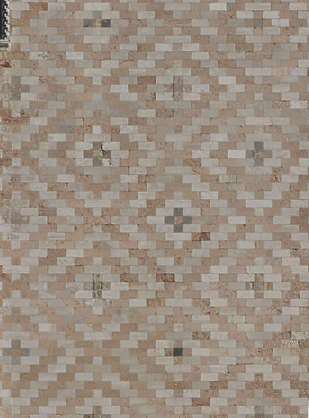 venice italy marble tiles pattern ornate