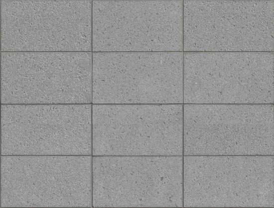 facade stone tiles concrete usa seattle