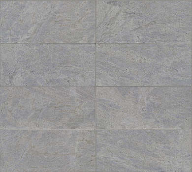 marble tile floor texture.  Marble Tile Walls Texture Background Images Pictures