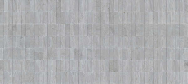 morocco tiles marble