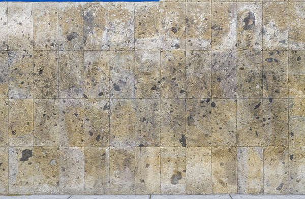 marble tiles dirty panels plates