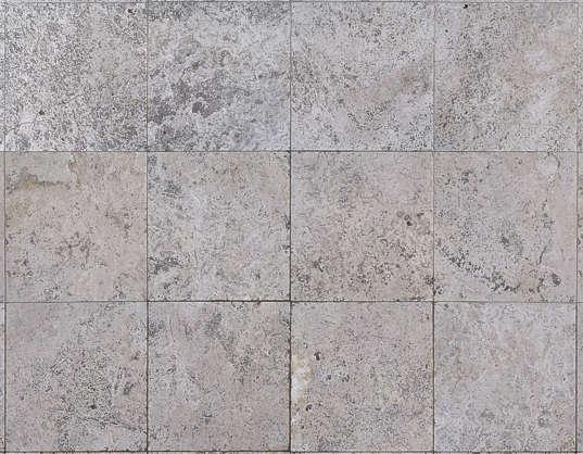 Marbletiles0022 Free Background Texture Marble Floor