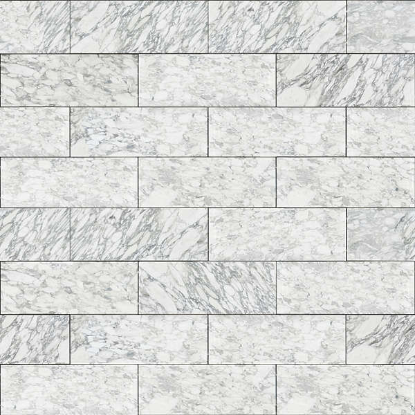 Marbletiles0183 Free Background Texture Marble White