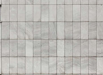 tile tiles marble clean new