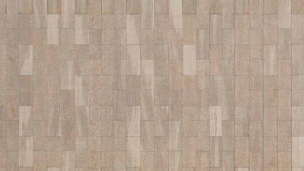 Marbletiles0040 Free Background Texture Tiles Plain