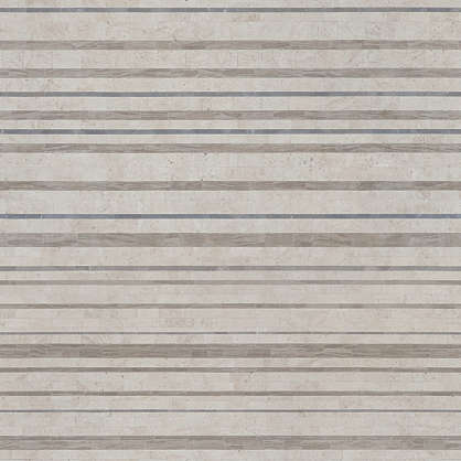 tiles plain wall pattern marble