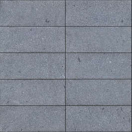 tiles plain panels facade panelling building marble
