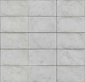 marble tiles plates