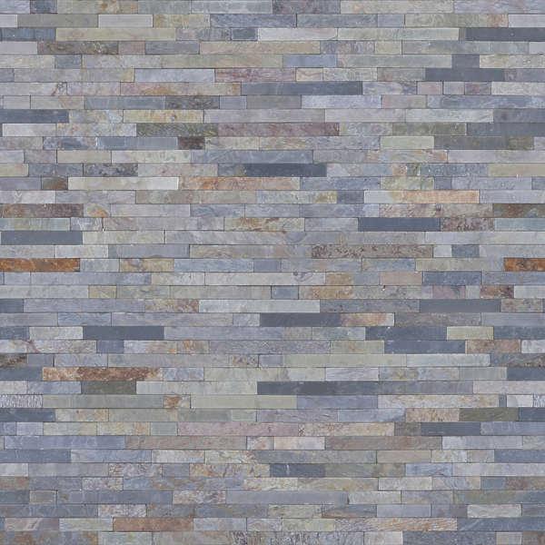 Wood Wall Texture Pattern