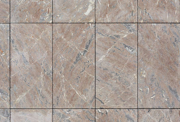 marble tiles wall