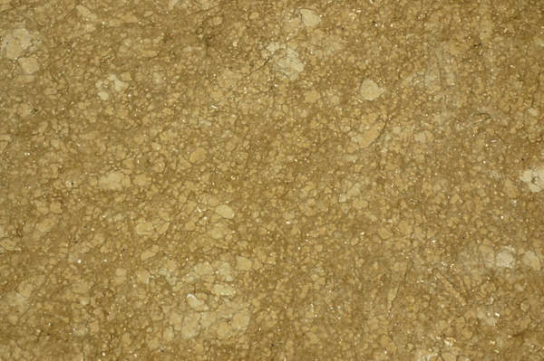 marble cracked earth sand ground