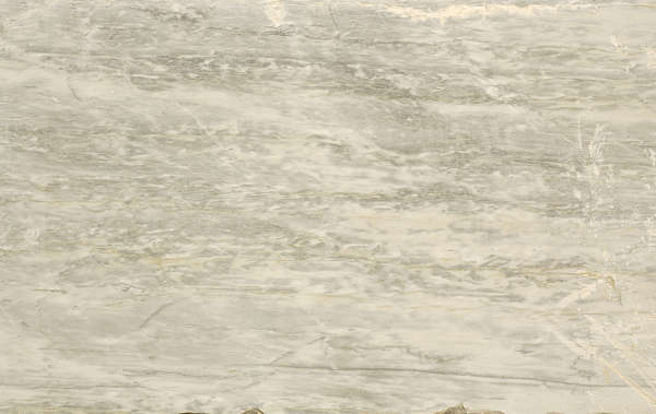Marbleother Free Background Texture Marble White Light Gray Grey Desaturated Seamless