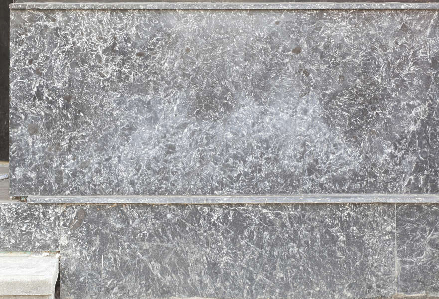 Marbleother0169 Free Background Texture Marble Noisy