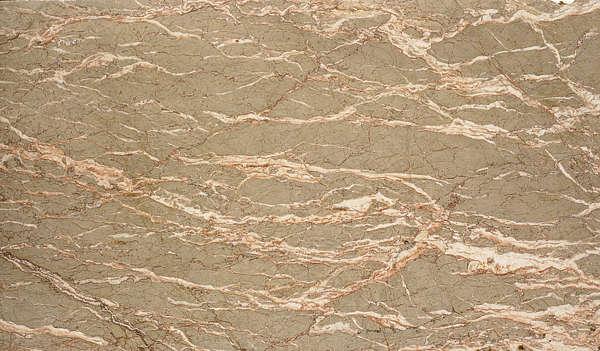 Marbleveined0053 Free Background Texture Marble White