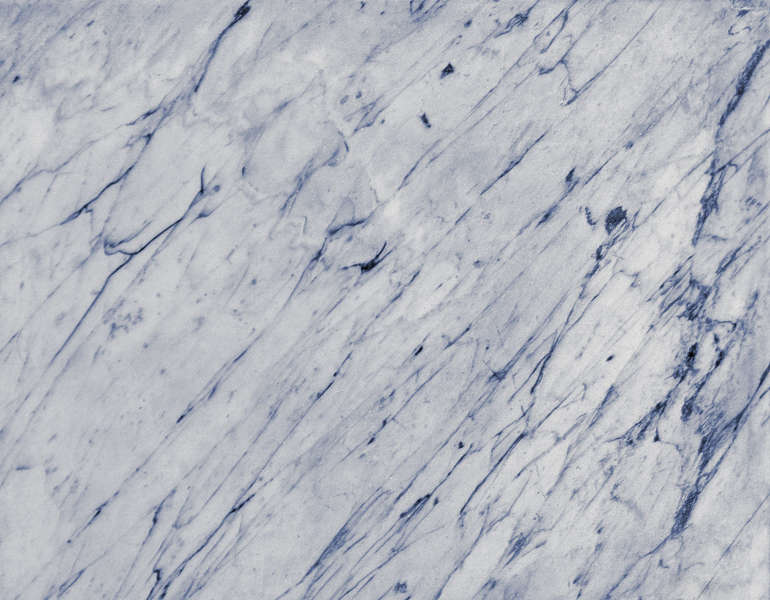 Marbleveined0062 Free Background Texture Marble White Blue
