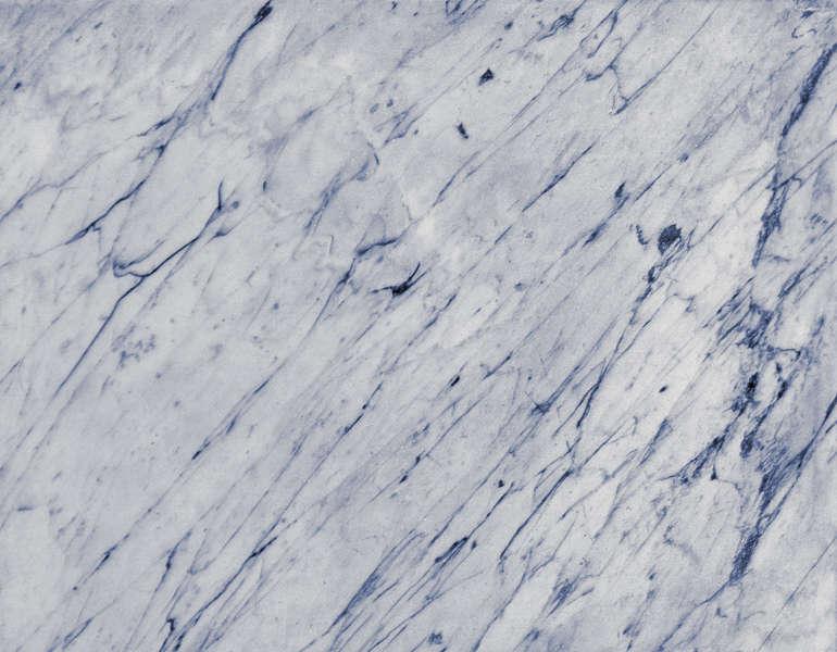 Marbleveined0062 Free Background Texture Marble White Blue