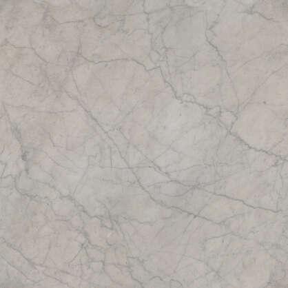 Marbleveined0070 Free Background Texture Marble